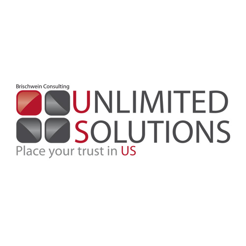 bc-unlimited-solution_logoentwicklung