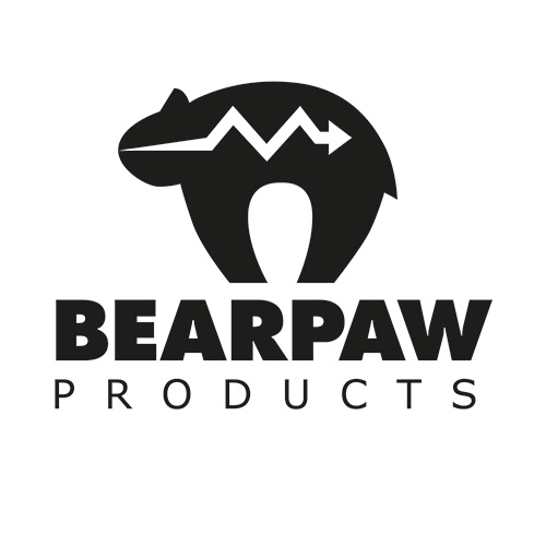 bearpaw_products_logo-logoentwicklung-corporate-design