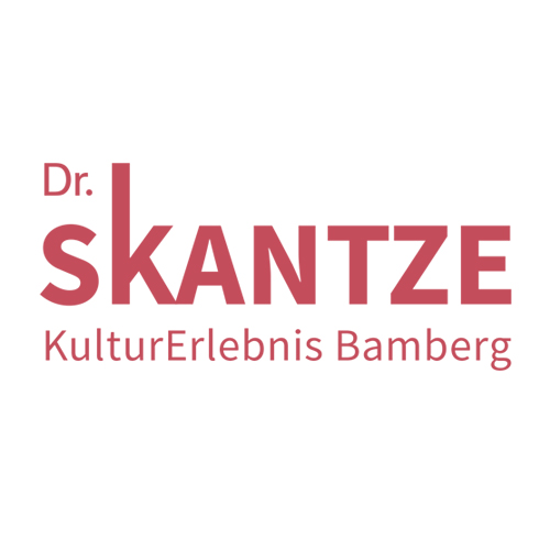 corporate-design-fuer-dr-skantze-bamberg
