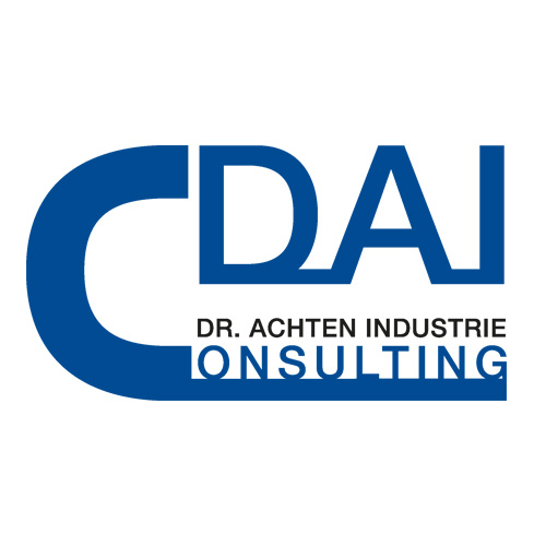 dai-consulting_logoentwicklung