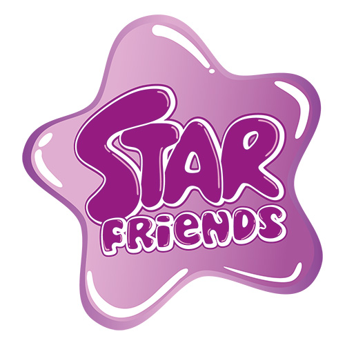 logo-corporate-design-fuer_starfriends_bandai